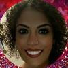 /~shared/avatars/31913351509926/avatar_1.img