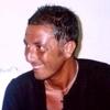 /~shared/avatars/32386517102382/avatar_1.img