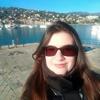 /~shared/avatars/32541633076792/avatar_1.img