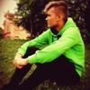 /~shared/avatars/32648057262689/avatar_1.img