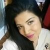 /~shared/avatars/32754604417950/avatar_1.img