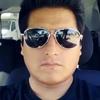/~shared/avatars/32827828488670/avatar_1.img