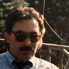 /~shared/avatars/3285075024861/avatar_1.img
