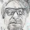 /~shared/avatars/33083899135167/avatar_1.img