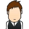 /~shared/avatars/33241325353716/avatar_1.img