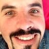 /~shared/avatars/33792005588749/avatar_1.img