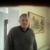 /~shared/avatars/33881040033845/avatar_1.img