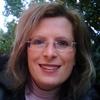 /~shared/avatars/34302413967292/avatar_1.img