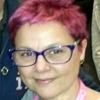 /~shared/avatars/34312301315650/avatar_1.img