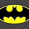 /~shared/avatars/34420199430545/avatar_1.img
