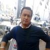 /~shared/avatars/34624966048131/avatar_1.img