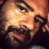 /~shared/avatars/36035297727646/avatar_1.img