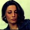 /~shared/avatars/36260815124919/avatar_1.img