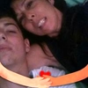 /~shared/avatars/36362436678575/avatar_1.img