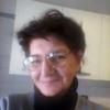 /~shared/avatars/36525986450996/avatar_1.img