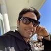 /~shared/avatars/36641163762140/avatar_1.img