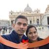 /~shared/avatars/3727823531415/avatar_1.img