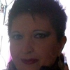 /~shared/avatars/37504275337756/avatar_1.img