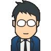 /~shared/avatars/37583085775802/avatar_1.img
