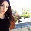 /~shared/avatars/37655762489330/avatar_1.img