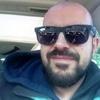 /~shared/avatars/37660073051182/avatar_1.img