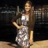 /~shared/avatars/37766567884900/avatar_1.img