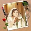 /~shared/avatars/38125866921294/avatar_1.img