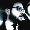 /~shared/avatars/38333914250100/avatar_1.img