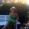 /~shared/avatars/38513179408871/avatar_1.img