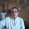 /~shared/avatars/38932743942729/avatar_1.img