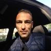 Avatar di Nico Tagarelli