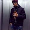 /~shared/avatars/39306812389655/avatar_1.img