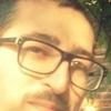 /~shared/avatars/39326608685621/avatar_1.img