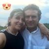 /~shared/avatars/39775063755862/avatar_1.img