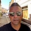 /~shared/avatars/39851185952197/avatar_1.img