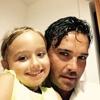 /~shared/avatars/40536710745782/avatar_1.img