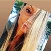 /~shared/avatars/4064845332796/avatar_1.img