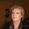 /~shared/avatars/40836330703655/avatar_1.img