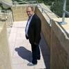 /~shared/avatars/40978206799206/avatar_1.img