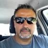 /~shared/avatars/41192283873765/avatar_1.img