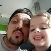 /~shared/avatars/41471090109200/avatar_1.img
