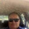 /~shared/avatars/41675722279682/avatar_1.img