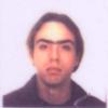 /~shared/avatars/41696776468541/avatar_1.img