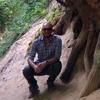 /~shared/avatars/41927375591585/avatar_1.img
