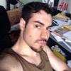 /~shared/avatars/41930539248341/avatar_1.img