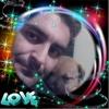 /~shared/avatars/42205434412760/avatar_1.img