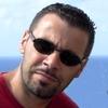 /~shared/avatars/42515451939560/avatar_1.img