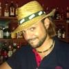 Avatar di Emanuele Ferraris Di Celle