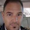 /~shared/avatars/42683155432611/avatar_1.img