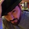 /~shared/avatars/4294707724949/avatar_1.img